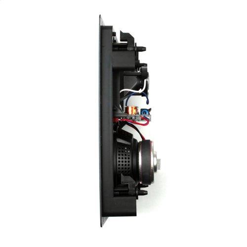 R-3650-W II In-Wall Speaker