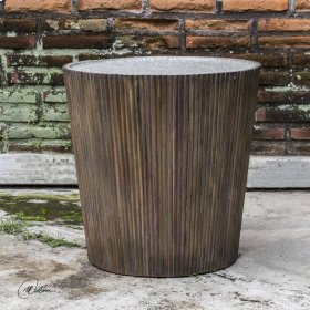 Amra, Accent Table