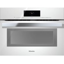 H 6800 BM 24 Inch Speed Oven The all-rounder that fulfils every desire.