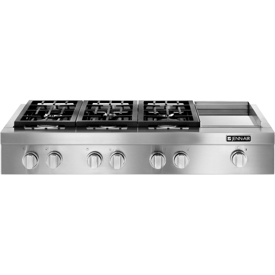 Jenn Air Kitchen Appliance Packages: Get Jenn-Air Ranges In Boston