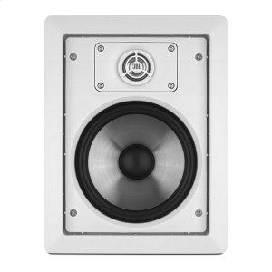 """JblSP8II 100-watt, 8"""" two-way in-wall loudspeaker"""
