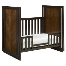 Hayden Toddler Bed