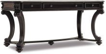 "Telluride 66"" Writing Desk"