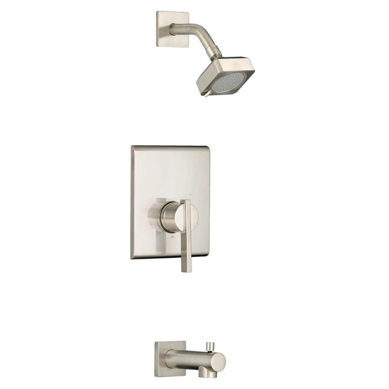 T184508002 in Polished Chrome by American Standard in Orlando, FL ...