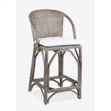 Maples Counterstool - Vintage Grey20x22x37