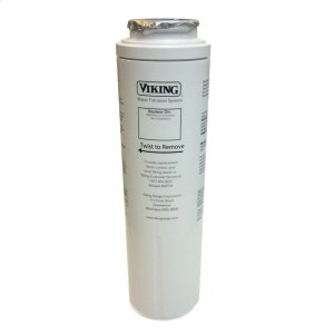 VikingWater Filter for Freestanding Refrigerators