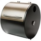 Cold Smoker Product Image