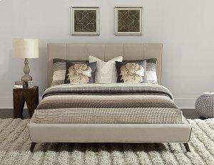 Aussie Queen Bed Set