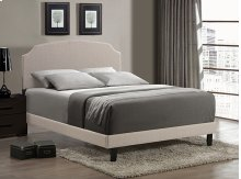 Lawler Twin Bed Set