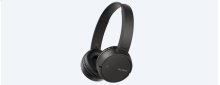 MDR-ZX220BT Wireless Headphones