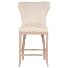 Welles Counter Stool