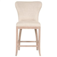 Welles Counter Stool Product Image