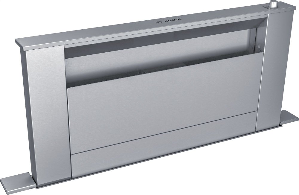 800 Series Downdraft Ventilation 30