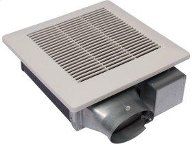 WhisperValue™ Ventilation Fan