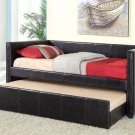 Cadiz Daybed Product Image