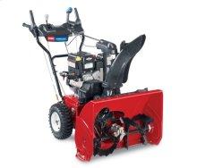 Power Max® 826 OE (37772)