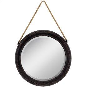 In Port Mirror