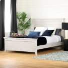 Platform Bed with Headboard - 60'' Product Image