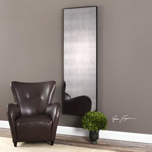 Burwell Dressing Mirror