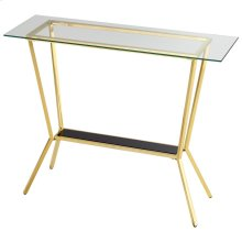 Arabella Console Table