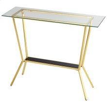 Arabella Console Table