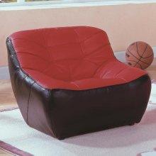 Cory Kids Chair 20.7