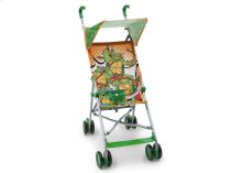 Teenage Mutant Ninja Turtles Umbrella Stroller - Style 1