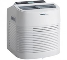 Danby Designer 10000 BTU Portable Air Conditioner