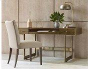 Risden Desk Product Image