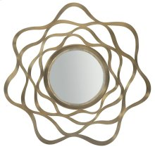 Profile Mirror