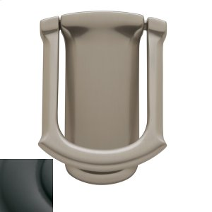 Oil-Rubbed Bronze Tahoe Knocker Product Image