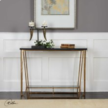 Agnes, Console Table