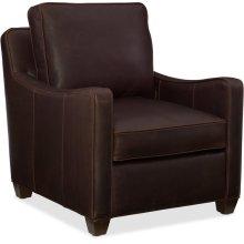Bradington Young Dalton Stationary Chair 8-Way Tie 636-25