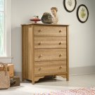 4-Drawer Chest Product Image