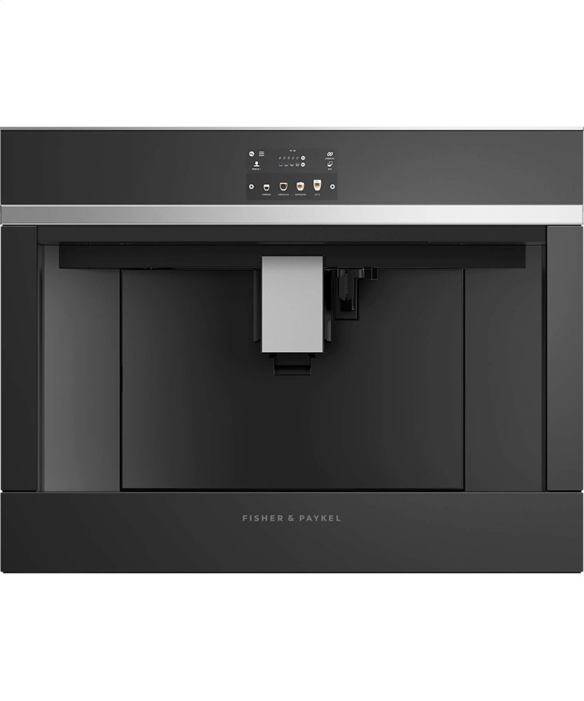 Top Rated Electric Gas Induction Cooktops In Greater Boston Area