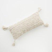 Hadley Lumbar Pillow - Large