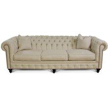 Rondell Sofa 2R05