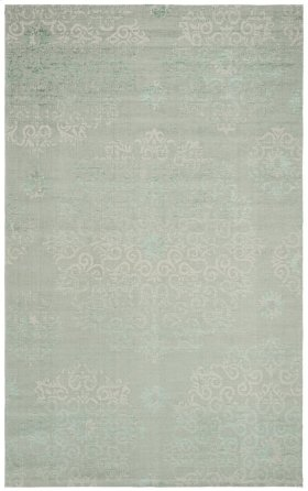 Palazzo Power Loomed Large Rectangle Rug