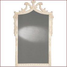 Mirror W1202 Antique White