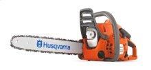 HUSQVARNA 240