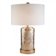 Mea Table Lamp