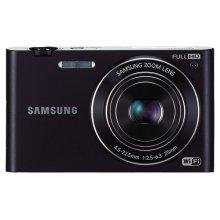 MV900F 16.3MP MultiView SMART Camera (Black)