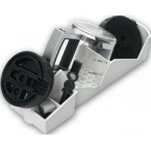 Cappuccinatore insert GCEO
