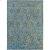 Additional Mykonos MYK-5015 5' x 8'