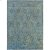 "Additional Mykonos MYK-5015 3'3"" x 5'3"""