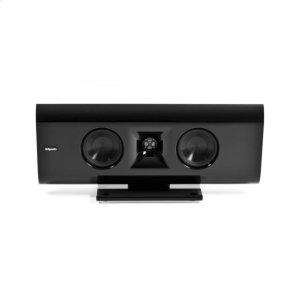 KlipschKlipsch Gallery G-16 Flat Panel Speaker