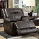 Dolton Motion Recliner Product Image
