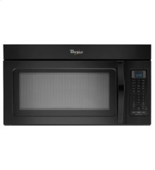 2.0 cu. ft. Microwave Hood Combination with Auto Adapt Fan