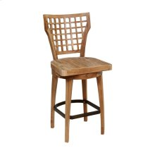 Gulf Shores Counter Stool