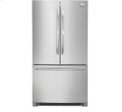 Frigidaire Gallery 27.8 Cu. Ft. French Door Refrigerator Product Image
